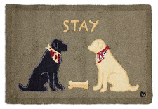 New Lab Stay Hooked Accent Rug 2'x3'965DONTGO.jpg