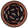 River-FISH-Round-950RIVERFISH-112.jpg