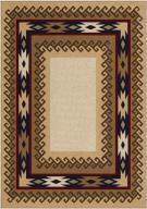 Durango-Parchment.jpg