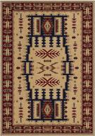Oxford-Collection-Northfork-Linen.jpg